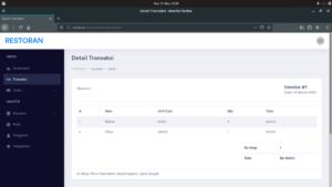 app kasir restoran berbasis web 4 300x169 - Source Code Aplikasi Kasir Restoran Berbasis Web