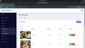 app kasir restoran berbasis web 5 300x169 - Source Code Aplikasi Kasir Restoran Berbasis Web