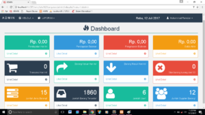 app penjualan barang berbasis web 1 300x169 - Source Code Aplikasi Penjualan Barang Toko Bangunan Berbasis Web