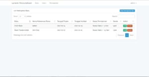 app perpustakaan berbasis web 1 300x156 - Source Code Aplikasi Sistem Informasi Perpsustakaan Berbasis Web