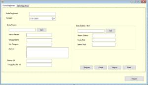 app puskesmas berbasis vb.net 1 300x173 - Source Code Aplikasi Puskesmas Berbasis VB.Net