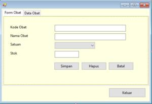 app puskesmas berbasis vb.net 3 300x206 - Source Code Aplikasi Puskesmas Berbasis VB.Net