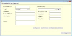app puskesmas berbasis vb.net 4 300x151 - Source Code Aplikasi Puskesmas Berbasis VB.Net