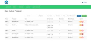 app siakad sekolah berbasis web 3 300x137 - Source Code Aplikasi Siakad Sekolah Berbasis Web