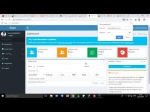 app ujian online berbasis laravel 300x225 - Source Code Aplikasi Ujian Berbasis Komputer
