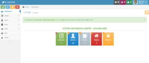 web profil ponpes 2 300x127 - Source Code Website Profile Pondok Pesantren Berbasis Php