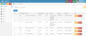 web profil ponpes 3 300x128 - Source Code Website Profile Pondok Pesantren Berbasis Php