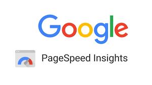 PageSpeed Insights cara cek kecepatan website - Cara Cek Kecepatan Website