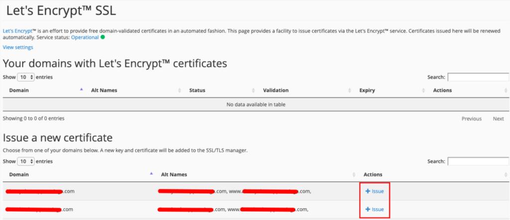 cara memasang ssl gratis 2 1024x443 - Tutorial Cara Install SSL Cepat dan Mudah