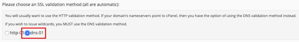 cara memasang ssl gratis 3 - Tutorial Cara Install SSL Cepat dan Mudah