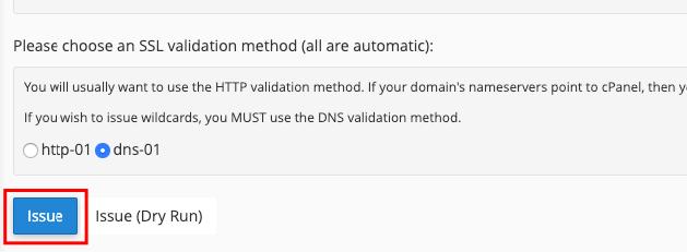 cara memasang ssl gratis 5 - Tutorial Cara Install SSL Cepat dan Mudah