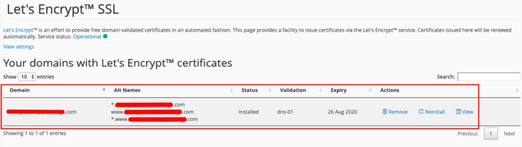 cara memasang ssl gratis 7 1024x290 - Tutorial Cara Install SSL Cepat dan Mudah