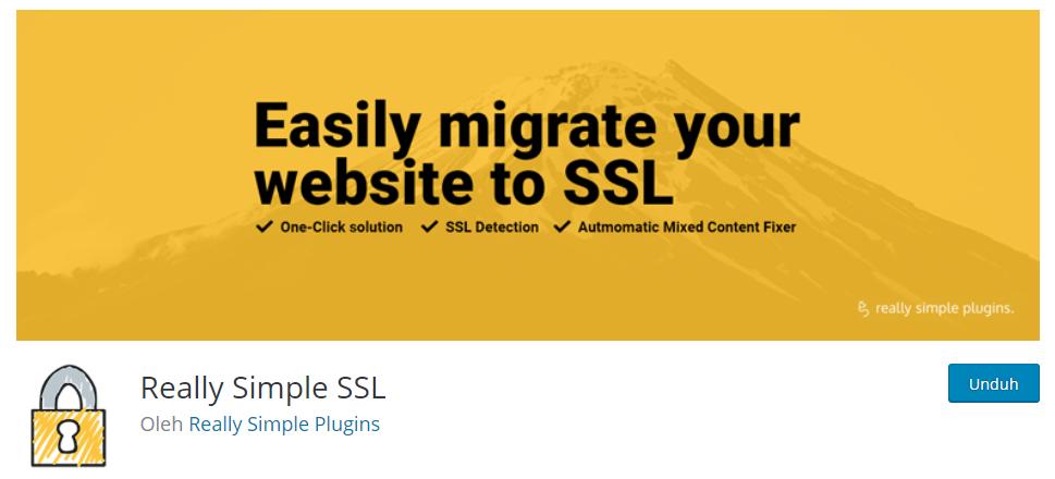 cara memasang ssl gratis 8 - Tutorial Cara Install SSL Cepat dan Mudah