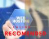 Web Hosting Terbaik Di Indonesia Paling Recomended