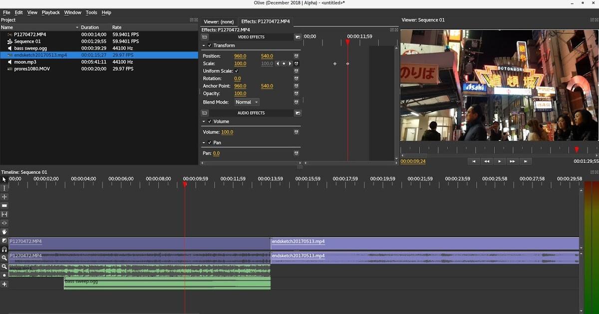 htmlF IMG 5ffb1c4c8667f - 3 Aplikasi Edit Video FULL GRATIS Tanpa WATERMARK