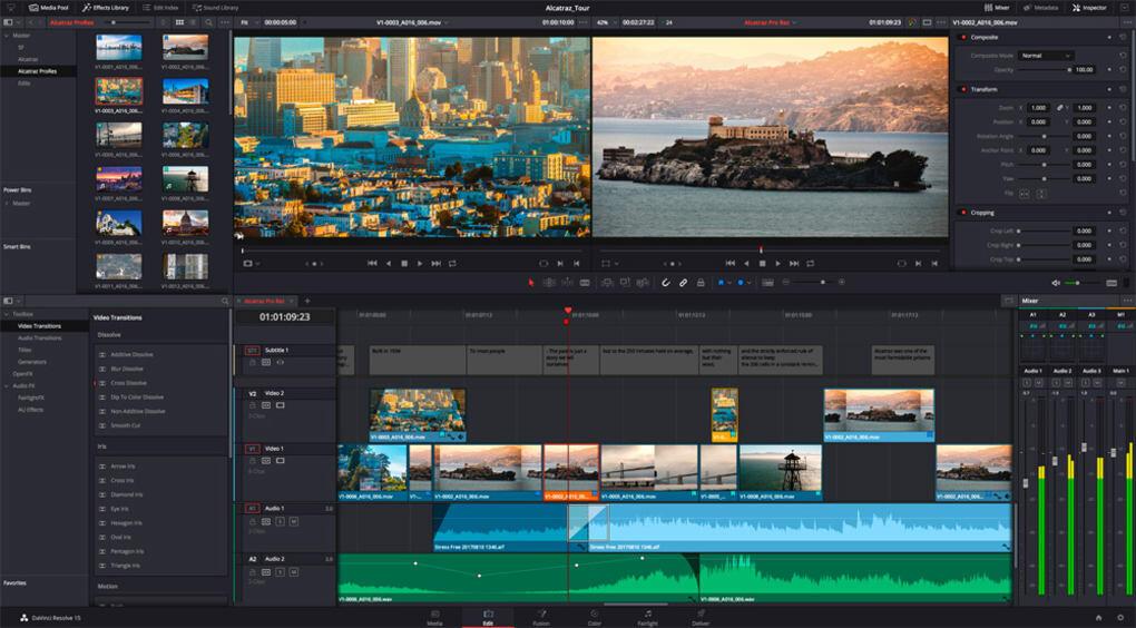 htmlF IMG 5ffb1c526d1a3 - 3 Aplikasi Edit Video FULL GRATIS Tanpa WATERMARK