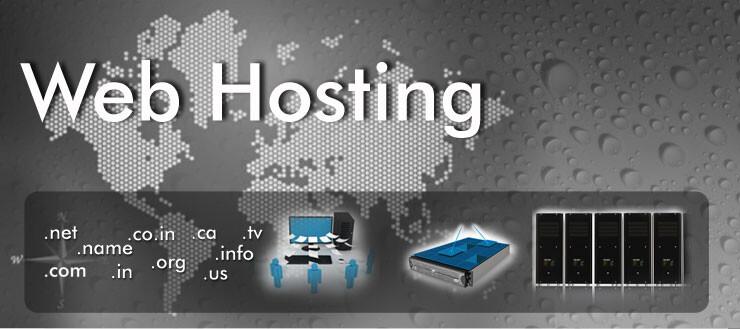 htmlF IMG 5ffd1b04d26e8 - Perbedaan Antara Web Hosting dan Website Builder