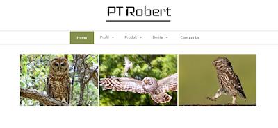 web profile 1 - Download 11 Source Code Website Company Profile Siap Pakai - FREE