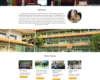 Source Code Website Sekolah (SMK) Menggunakan Codeigniter
