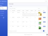 Source Code Aplikasi Apotek Berbasis Web Sederhana