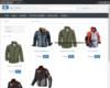Source Code Aplikasi Toko Online Berbasis Codeigniter