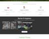 Source Code Aplikasi SIM Desa Berbasis Web