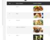 Source Code Aplikasi Pemesanan Makanan Restoran Berbasis Web