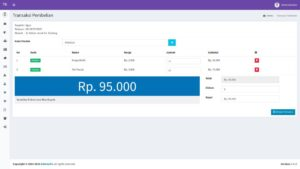 aplikasi pos laravel 4 300x169 - Source Code Aplikasi Point of Sales Berbasis Web